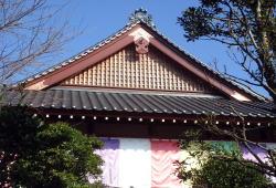 正式な水子供養のお寺『関東水子供養霊場 千葉子 …