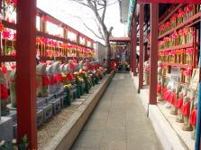東京で水子供養ができるお寺3選 赤ちゃんを供養す …